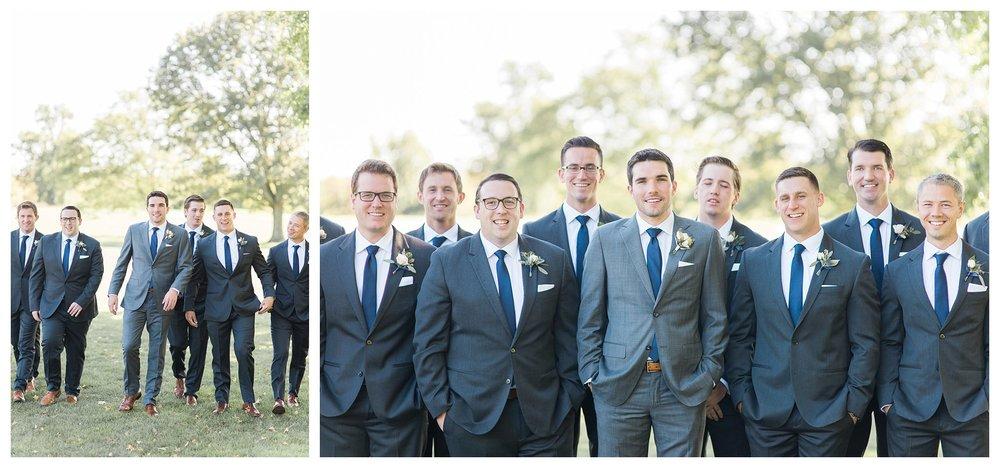 everleighphotography-cincinnati-wedding-photographer-northern-kentucky-wedding-photographer-camargo-country-club-the-karsh-wedding-27