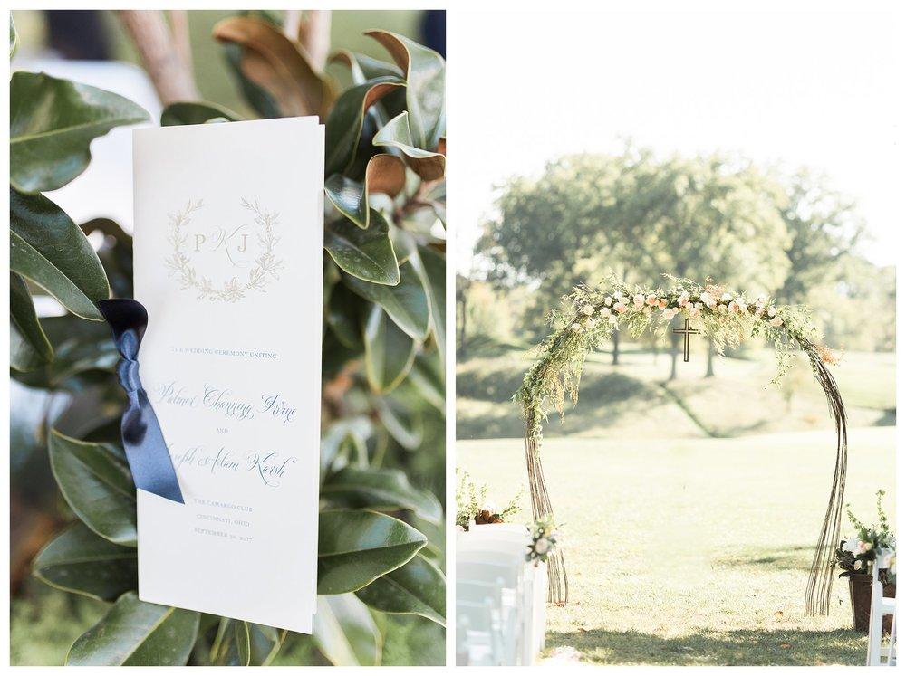 everleighphotography-cincinnati-wedding-photographer-northern-kentucky-wedding-photographer-camargo-country-club-the-karsh-wedding-28