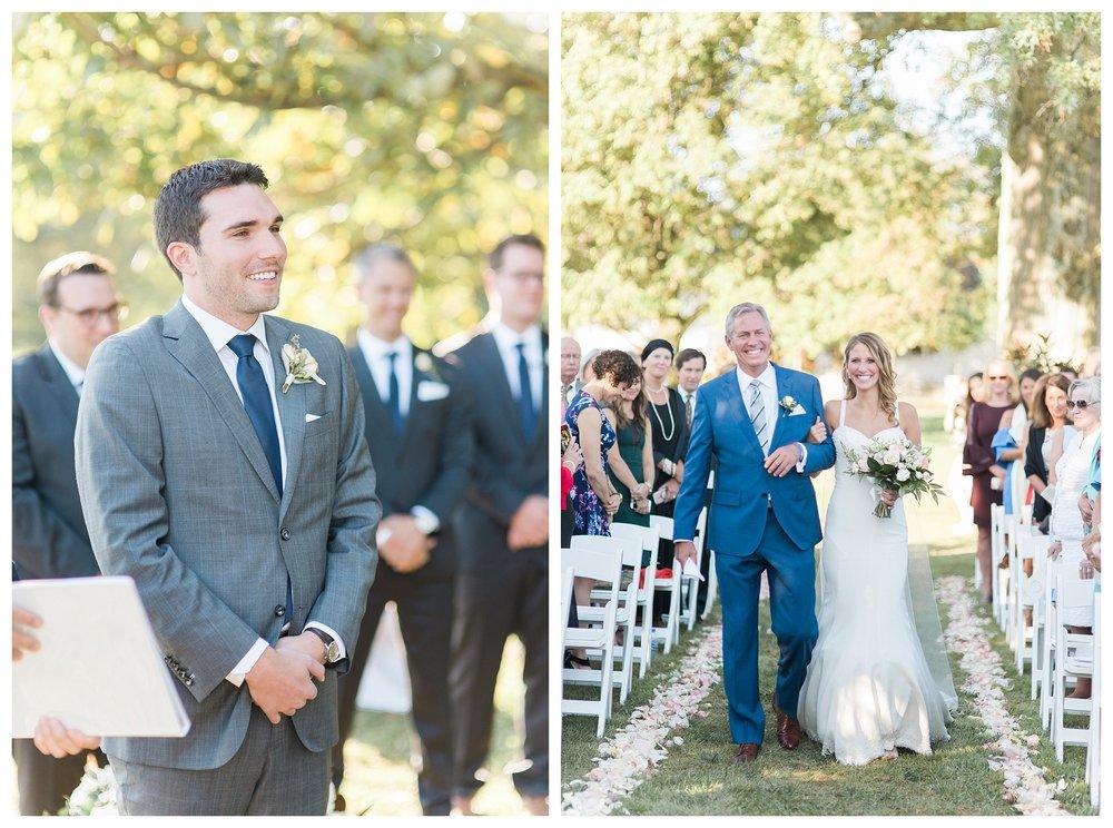 everleighphotography-cincinnati-wedding-photographer-northern-kentucky-wedding-photographer-camargo-country-club-the-karsh-wedding-29