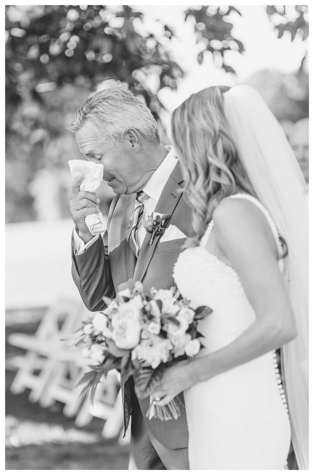 everleighphotography-cincinnati-wedding-photographer-northern-kentucky-wedding-photographer-camargo-country-club-the-karsh-wedding-30