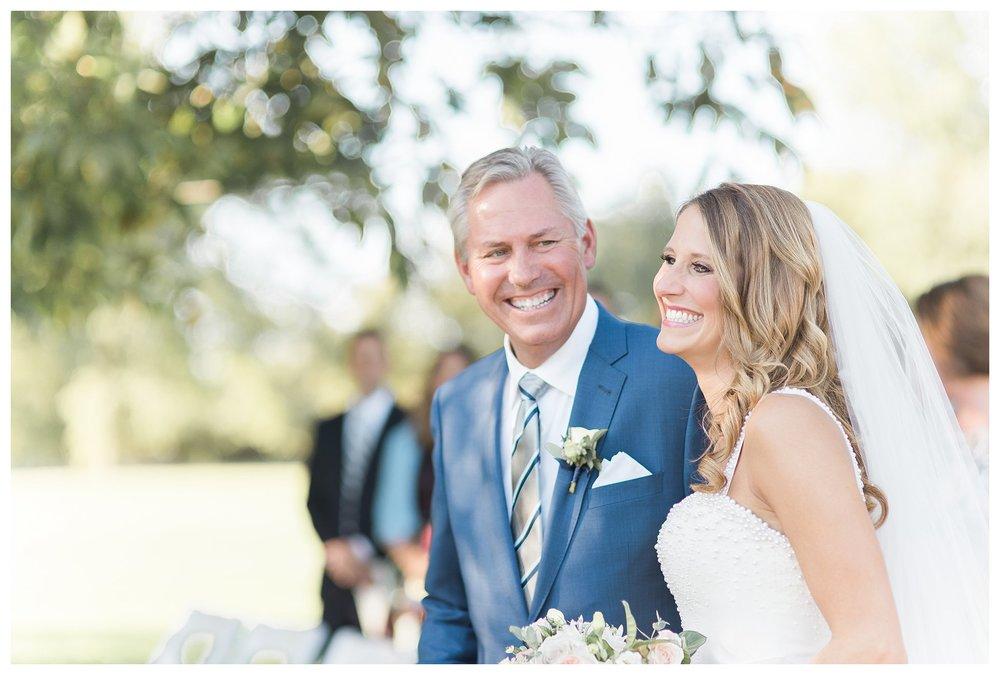 everleighphotography-cincinnati-wedding-photographer-northern-kentucky-wedding-photographer-camargo-country-club-the-karsh-wedding-31