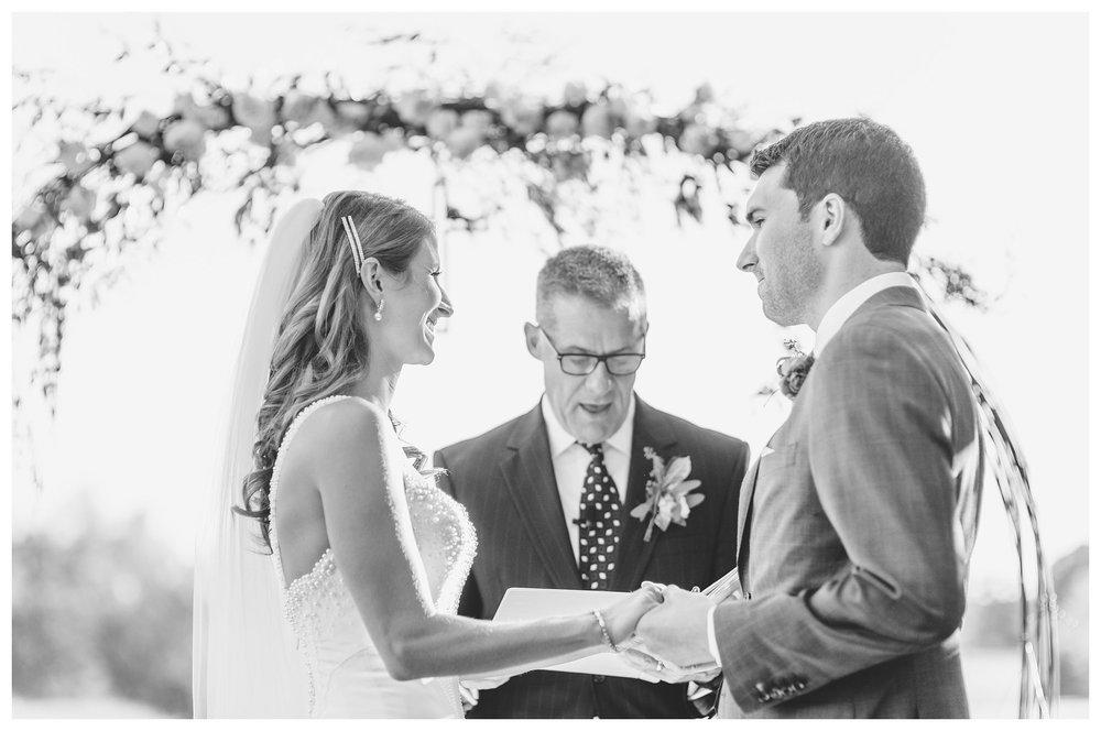 everleighphotography-cincinnati-wedding-photographer-northern-kentucky-wedding-photographer-camargo-country-club-the-karsh-wedding-33