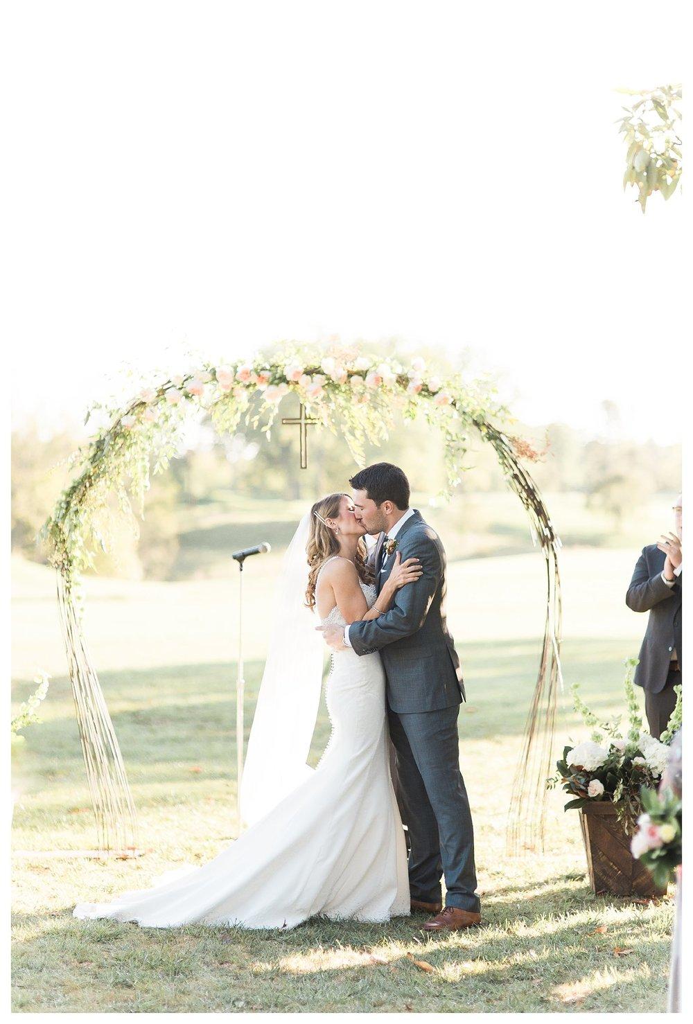 everleighphotography-cincinnati-wedding-photographer-northern-kentucky-wedding-photographer-camargo-country-club-the-karsh-wedding-34