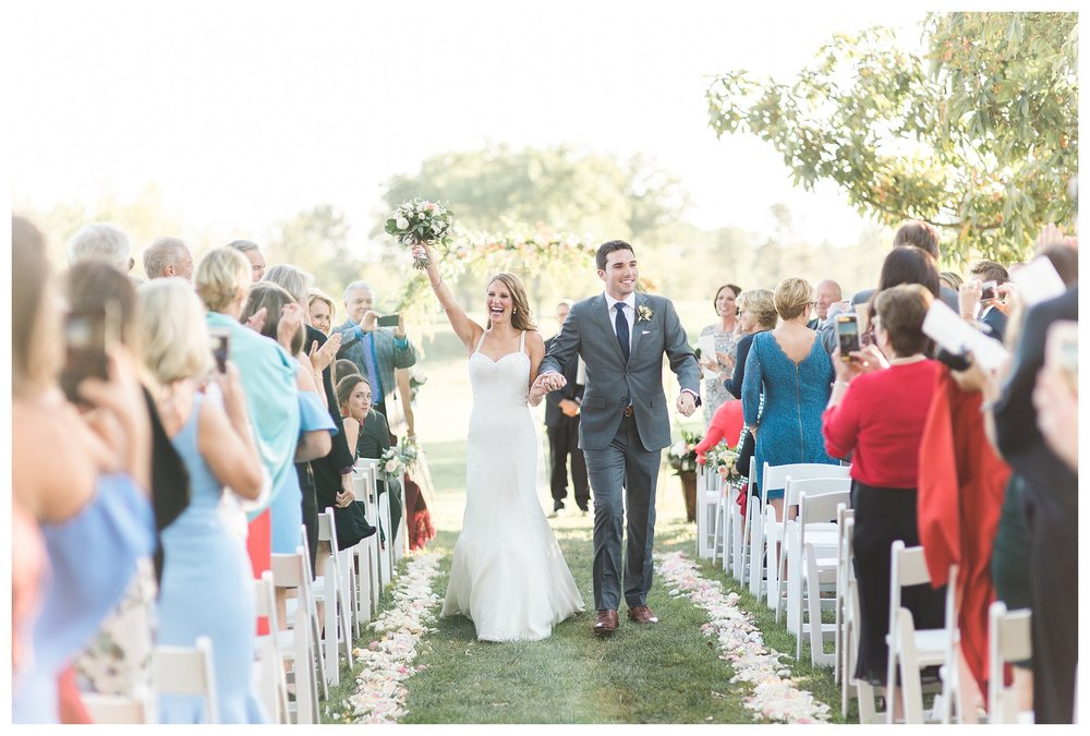 everleighphotography-cincinnati-wedding-photographer-northern-kentucky-wedding-photographer-camargo-country-club-the-karsh-wedding-35