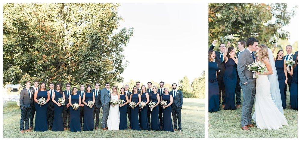 everleighphotography-cincinnati-wedding-photographer-northern-kentucky-wedding-photographer-camargo-country-club-the-karsh-wedding-36