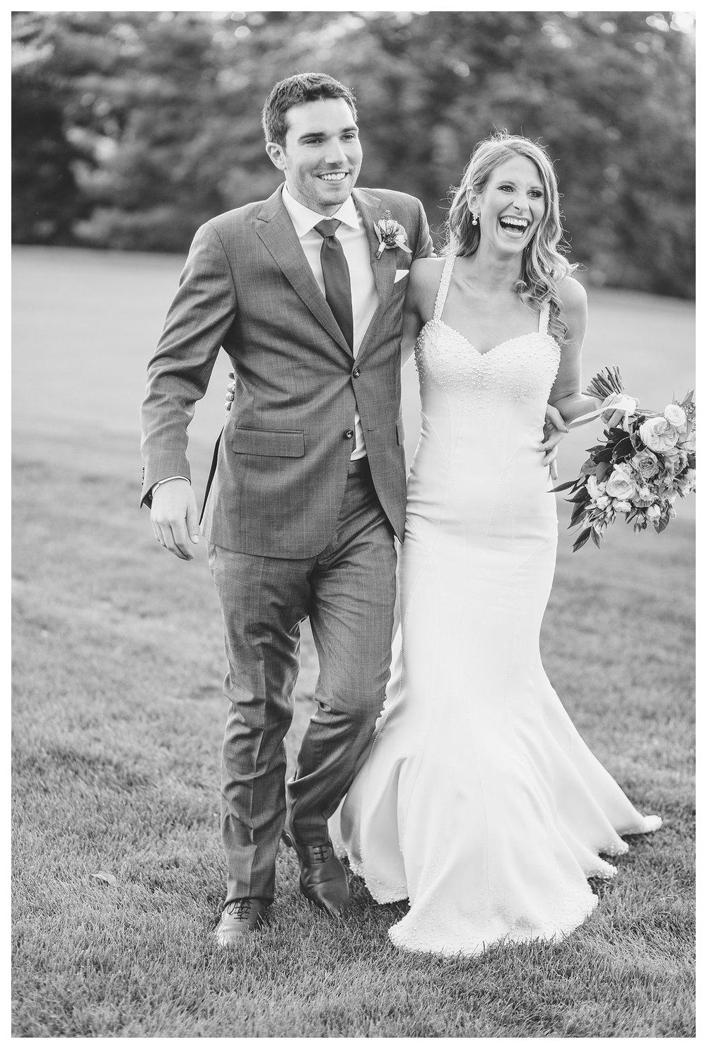 everleighphotography-cincinnati-wedding-photographer-northern-kentucky-wedding-photographer-camargo-country-club-the-karsh-wedding-37