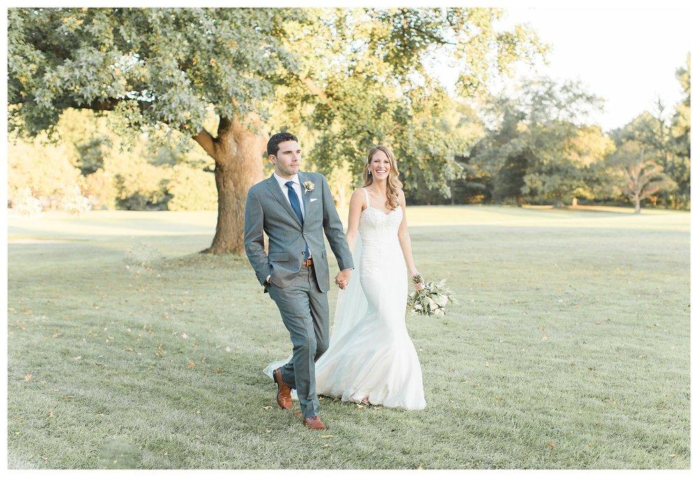 everleighphotography-cincinnati-wedding-photographer-northern-kentucky-wedding-photographer-camargo-country-club-the-karsh-wedding-38