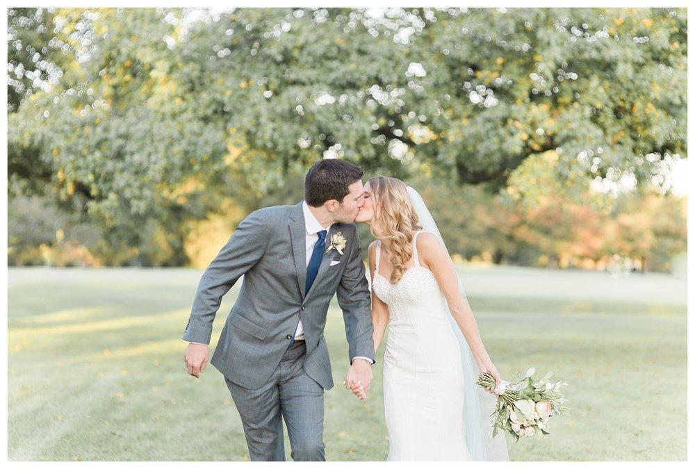 everleighphotography-cincinnati-wedding-photographer-northern-kentucky-wedding-photographer-camargo-country-club-the-karsh-wedding-041