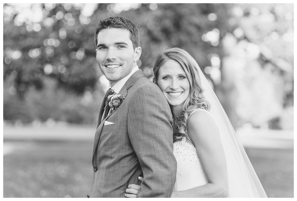 everleighphotography-cincinnati-wedding-photographer-northern-kentucky-wedding-photographer-camargo-country-club-the-karsh-wedding-42