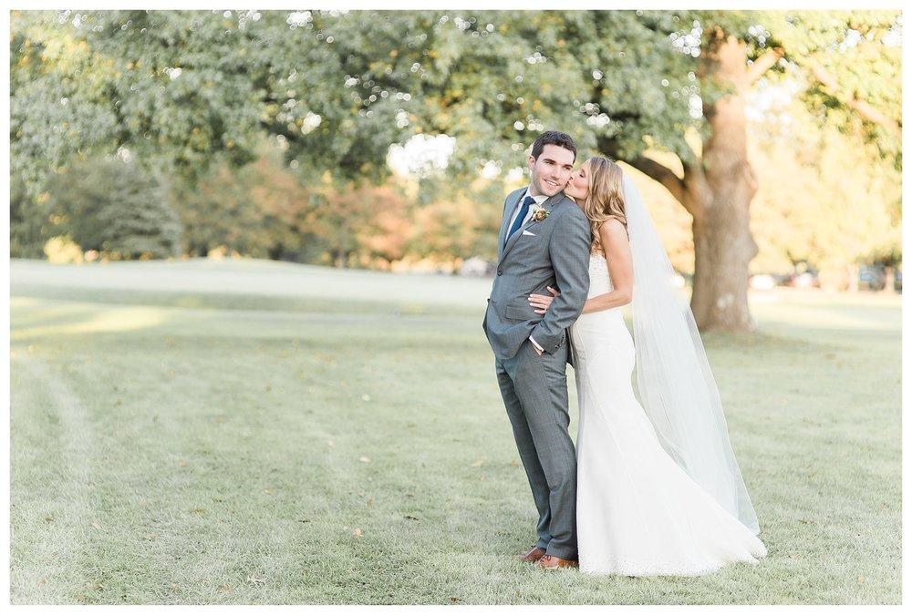 everleighphotography-cincinnati-wedding-photographer-northern-kentucky-wedding-photographer-camargo-country-club-the-karsh-wedding-44