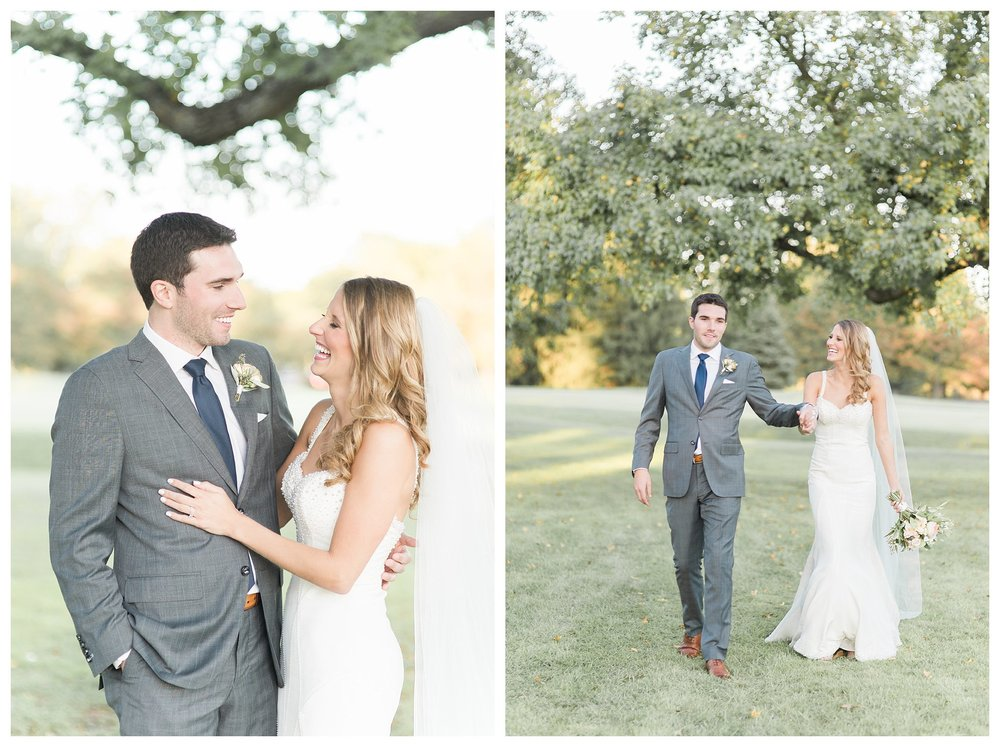 everleighphotography-cincinnati-wedding-photographer-northern-kentucky-wedding-photographer-camargo-country-club-the-karsh-wedding-40