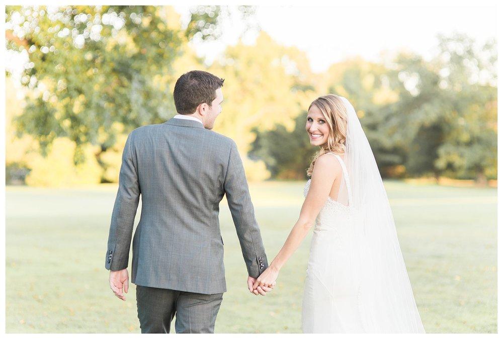 everleighphotography-cincinnati-wedding-photographer-northern-kentucky-wedding-photographer-camargo-country-club-the-karsh-wedding-52