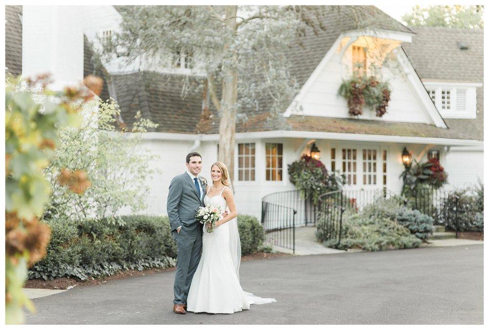 everleighphotography-cincinnati-wedding-photographer-northern-kentucky-wedding-photographer-camargo-country-club-the-karsh-wedding-48