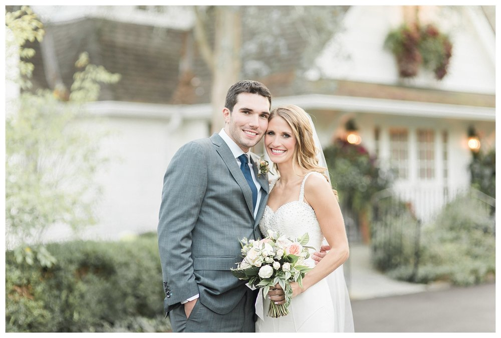 everleighphotography-cincinnati-wedding-photographer-northern-kentucky-wedding-photographer-camargo-country-club-the-karsh-wedding-49