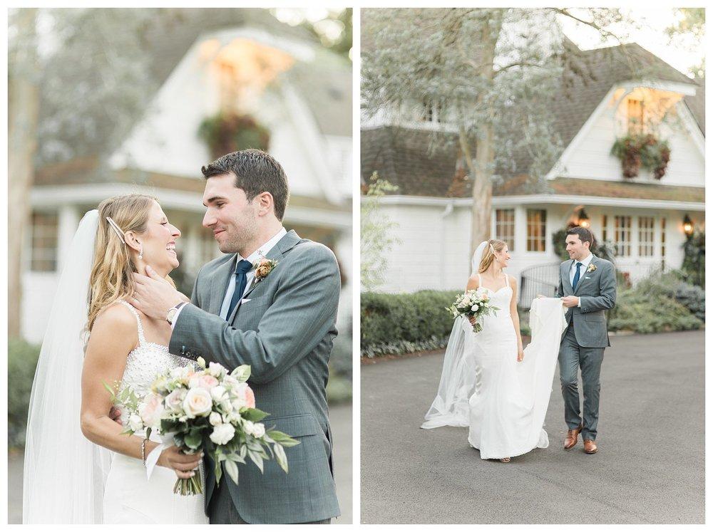 everleighphotography-cincinnati-wedding-photographer-northern-kentucky-wedding-photographer-camargo-country-club-the-karsh-wedding-499