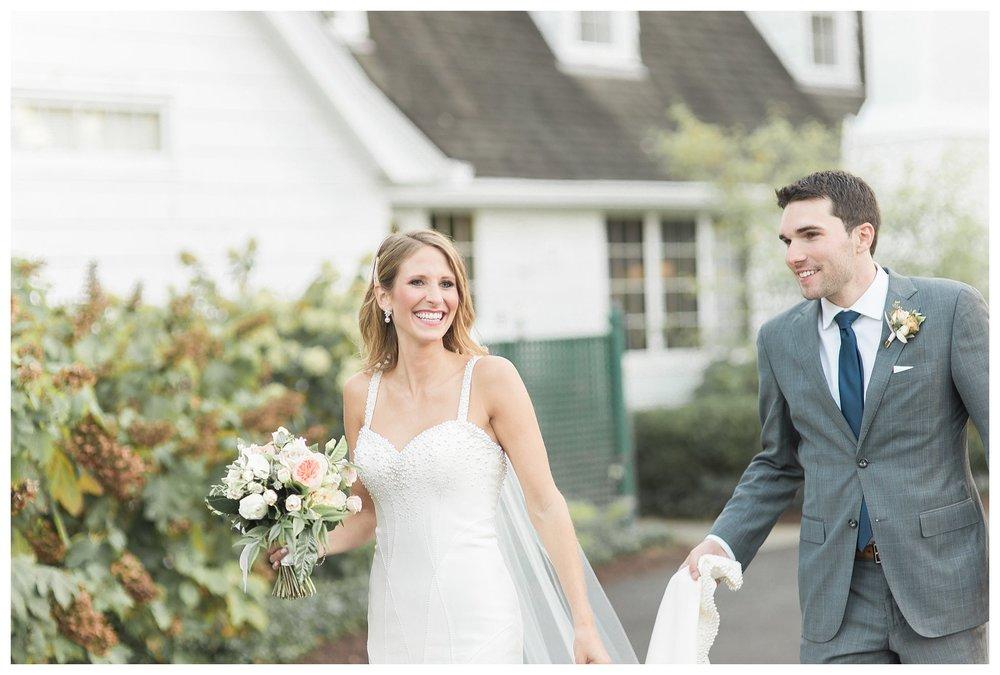everleighphotography-cincinnati-wedding-photographer-northern-kentucky-wedding-photographer-camargo-country-club-the-karsh-wedding-51