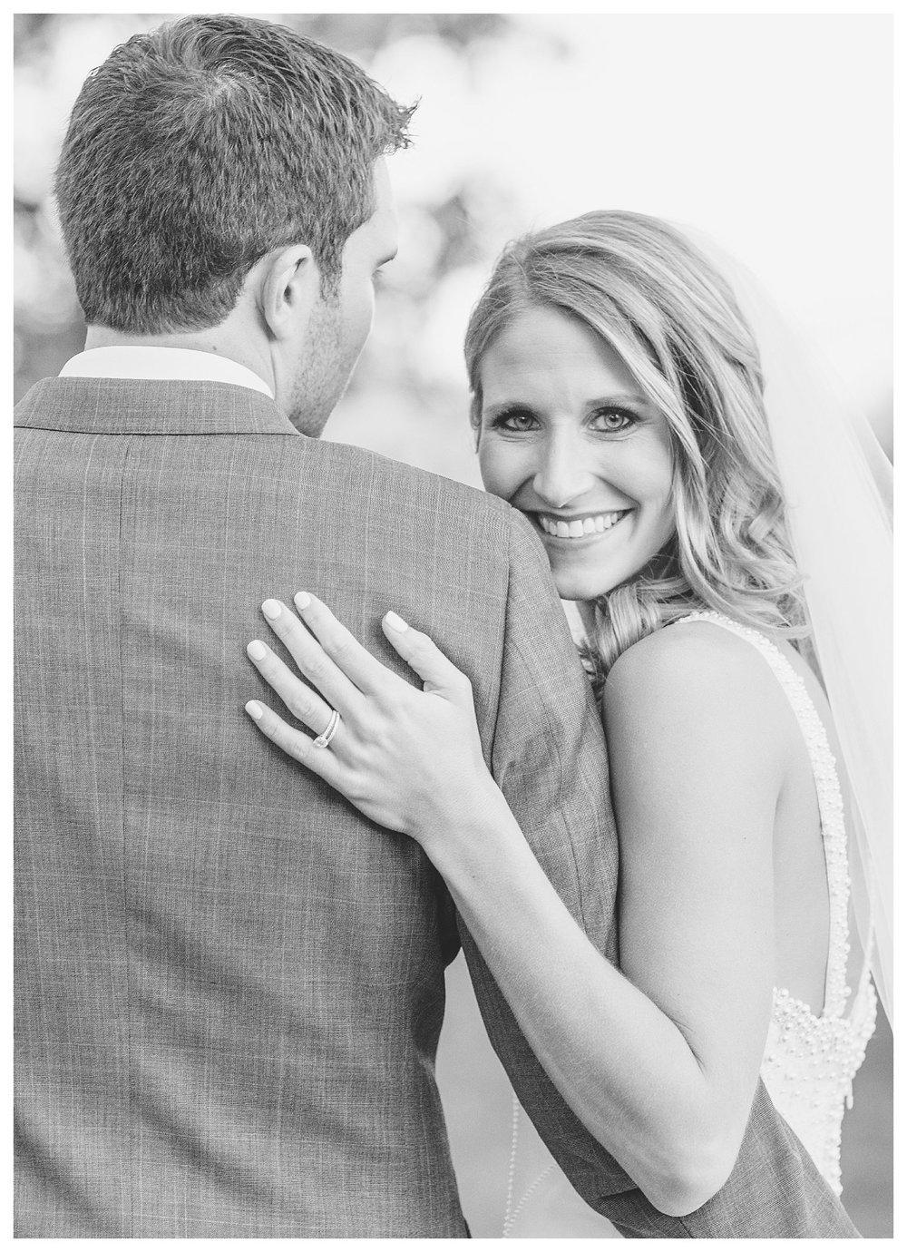 everleighphotography-cincinnati-wedding-photographer-northern-kentucky-wedding-photographer-camargo-country-club-the-karsh-wedding-53