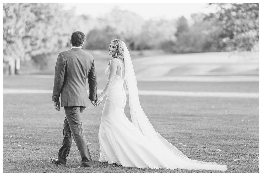 everleighphotography-cincinnati-wedding-photographer-northern-kentucky-wedding-photographer-camargo-country-club-the-karsh-wedding-46