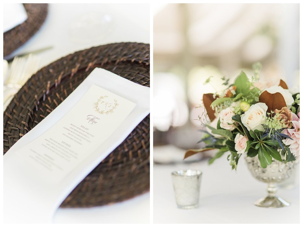 everleighphotography-cincinnati-wedding-photographer-northern-kentucky-wedding-photographer-camargo-country-club-the-karsh-wedding-55
