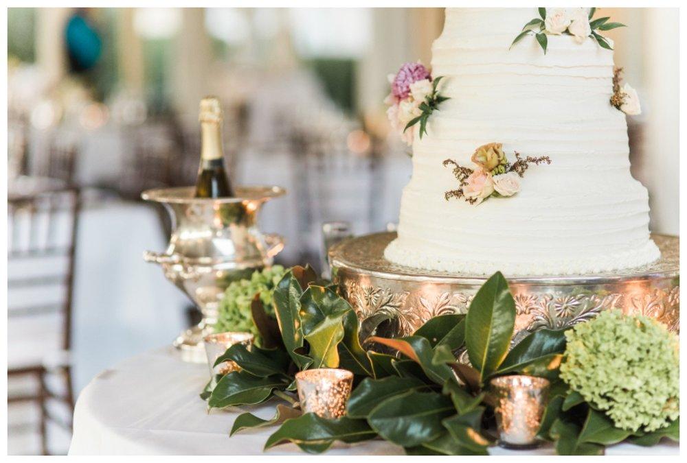 everleighphotography-cincinnati-wedding-photographer-northern-kentucky-wedding-photographer-camargo-country-club-the-karsh-wedding-58