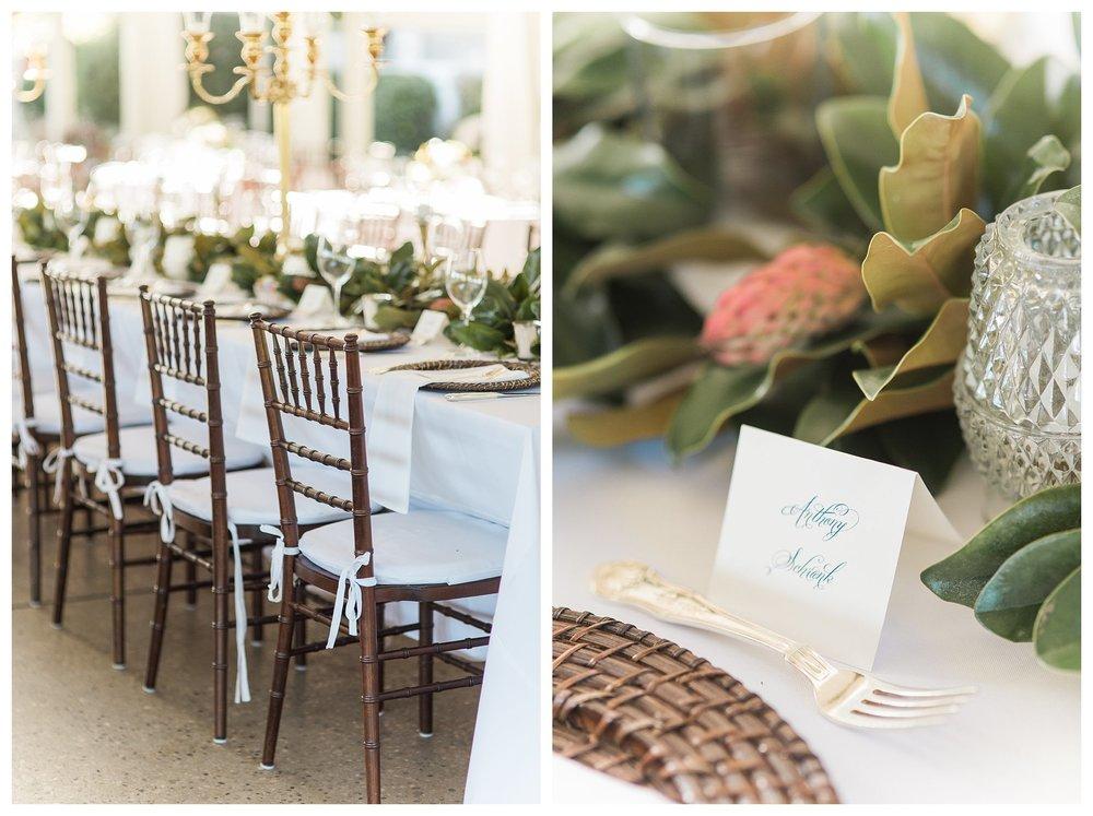 everleighphotography-cincinnati-wedding-photographer-northern-kentucky-wedding-photographer-camargo-country-club-the-karsh-wedding-57