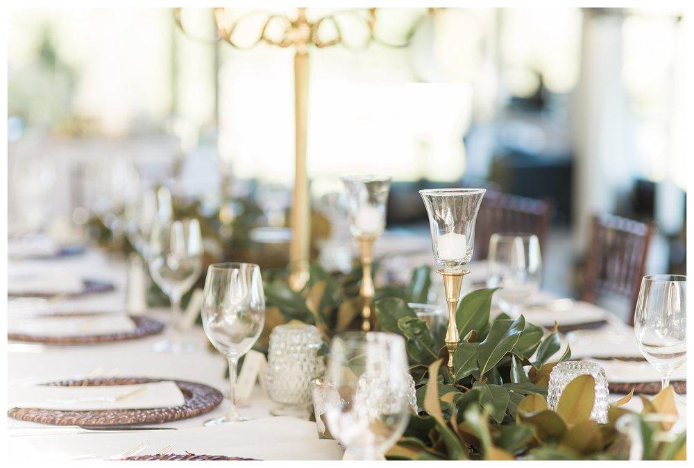 everleighphotography-cincinnati-wedding-photographer-northern-kentucky-wedding-photographer-camargo-country-club-the-karsh-wedding-56