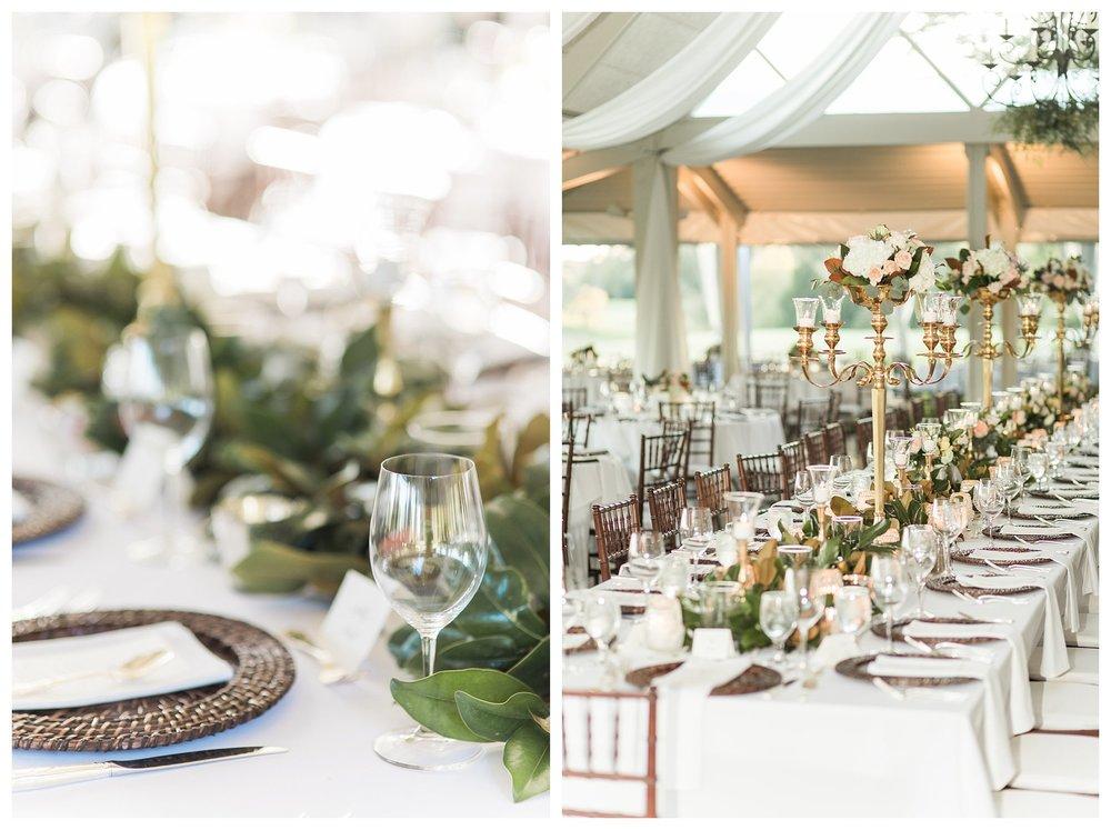 everleighphotography-cincinnati-wedding-photographer-northern-kentucky-wedding-photographer-camargo-country-club-the-karsh-wedding-060