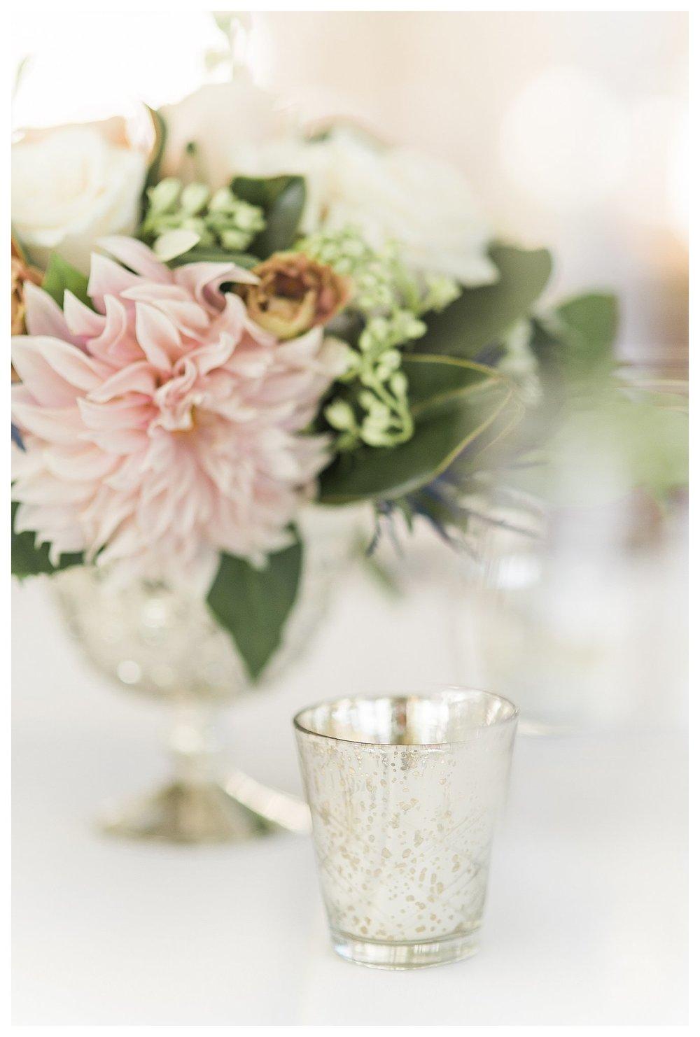 everleighphotography-cincinnati-wedding-photographer-northern-kentucky-wedding-photographer-camargo-country-club-the-karsh-wedding-62