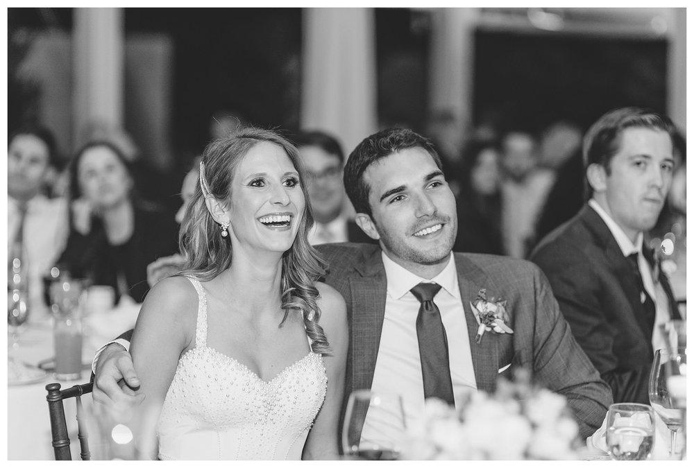 everleighphotography-cincinnati-wedding-photographer-northern-kentucky-wedding-photographer-camargo-country-club-the-karsh-wedding-65