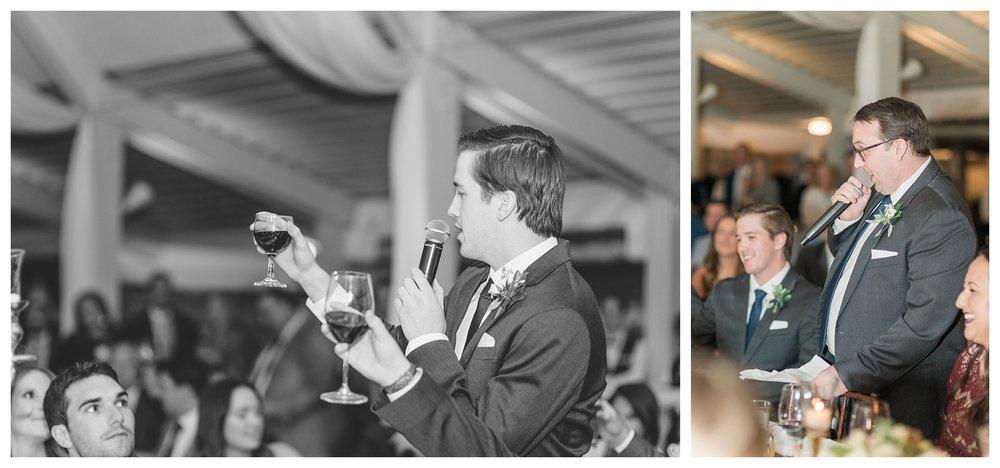 everleighphotography-cincinnati-wedding-photographer-northern-kentucky-wedding-photographer-camargo-country-club-the-karsh-wedding-667