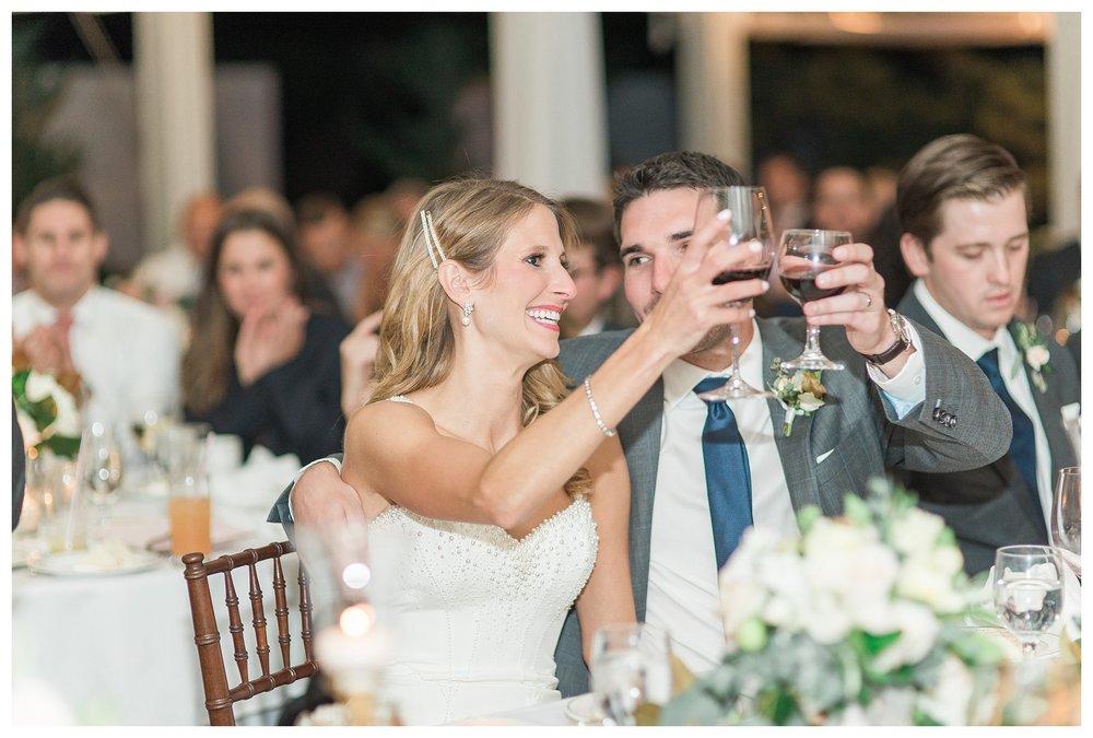 everleighphotography-cincinnati-wedding-photographer-northern-kentucky-wedding-photographer-camargo-country-club-the-karsh-wedding-67