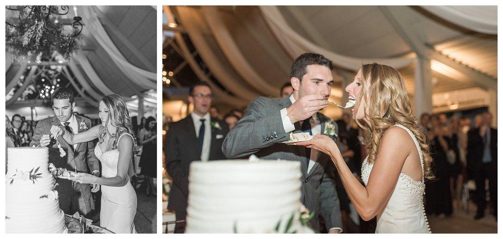 everleighphotography-cincinnati-wedding-photographer-northern-kentucky-wedding-photographer-camargo-country-club-the-karsh-wedding-63