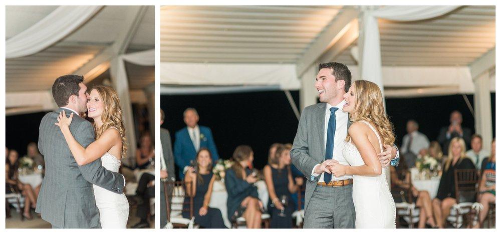 everleighphotography-cincinnati-wedding-photographer-northern-kentucky-wedding-photographer-camargo-country-club-the-karsh-wedding-68