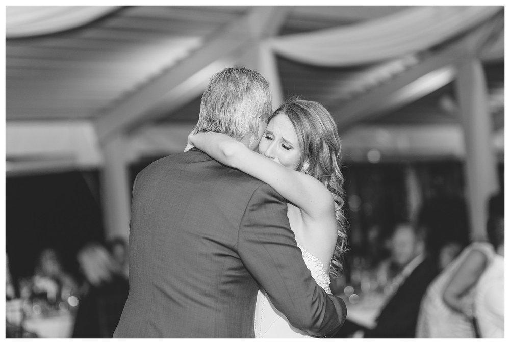 everleighphotography-cincinnati-wedding-photographer-northern-kentucky-wedding-photographer-camargo-country-club-the-karsh-wedding-69