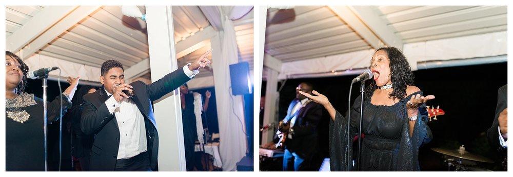 everleighphotography-cincinnati-wedding-photographer-northern-kentucky-wedding-photographer-camargo-country-club-the-karsh-wedding-72