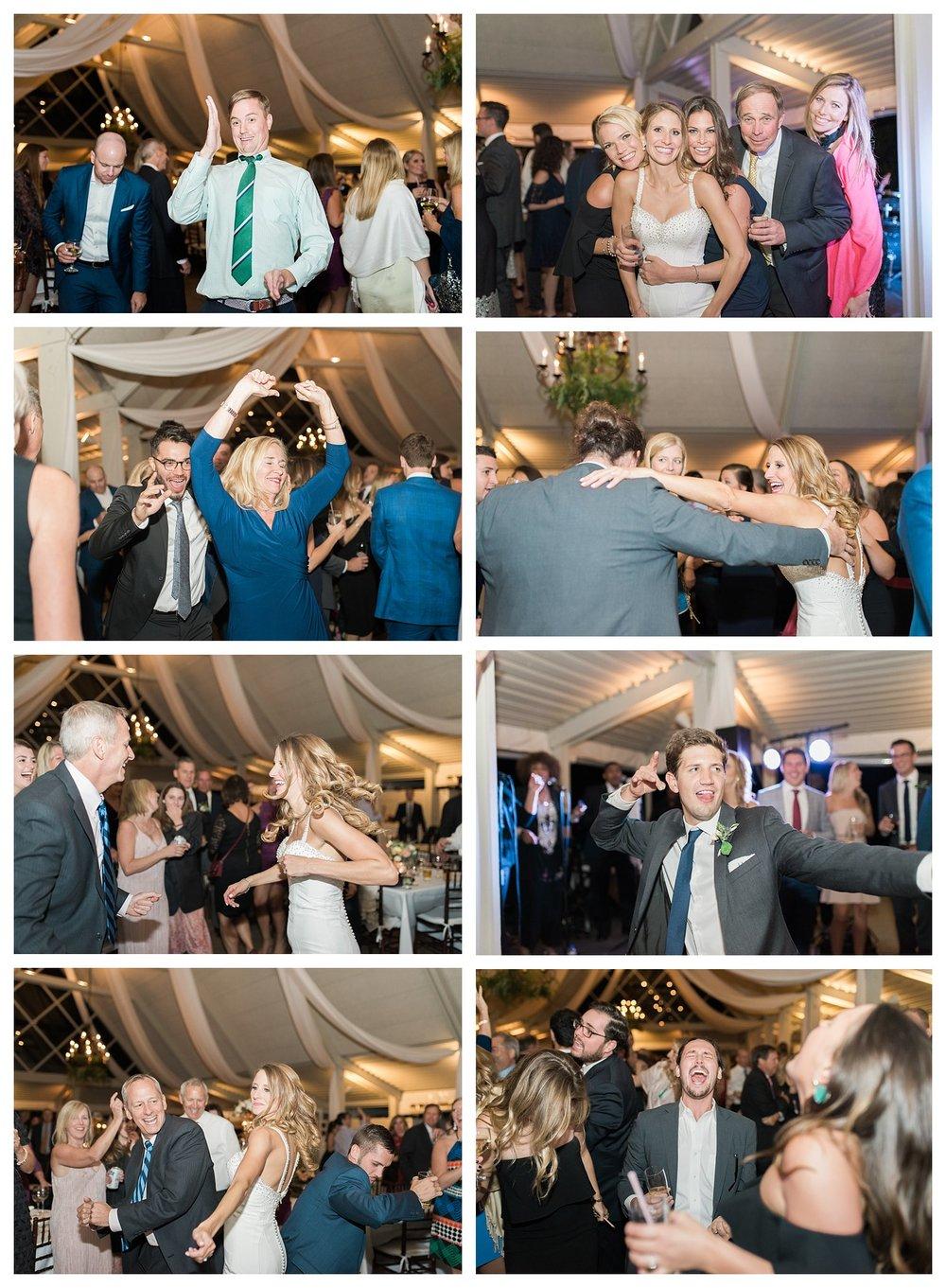 everleighphotography-cincinnati-wedding-photographer-northern-kentucky-wedding-photographer-camargo-country-club-the-karsh-wedding-74
