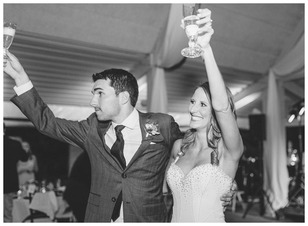 everleighphotography-cincinnati-wedding-photographer-northern-kentucky-wedding-photographer-camargo-country-club-the-karsh-wedding-75