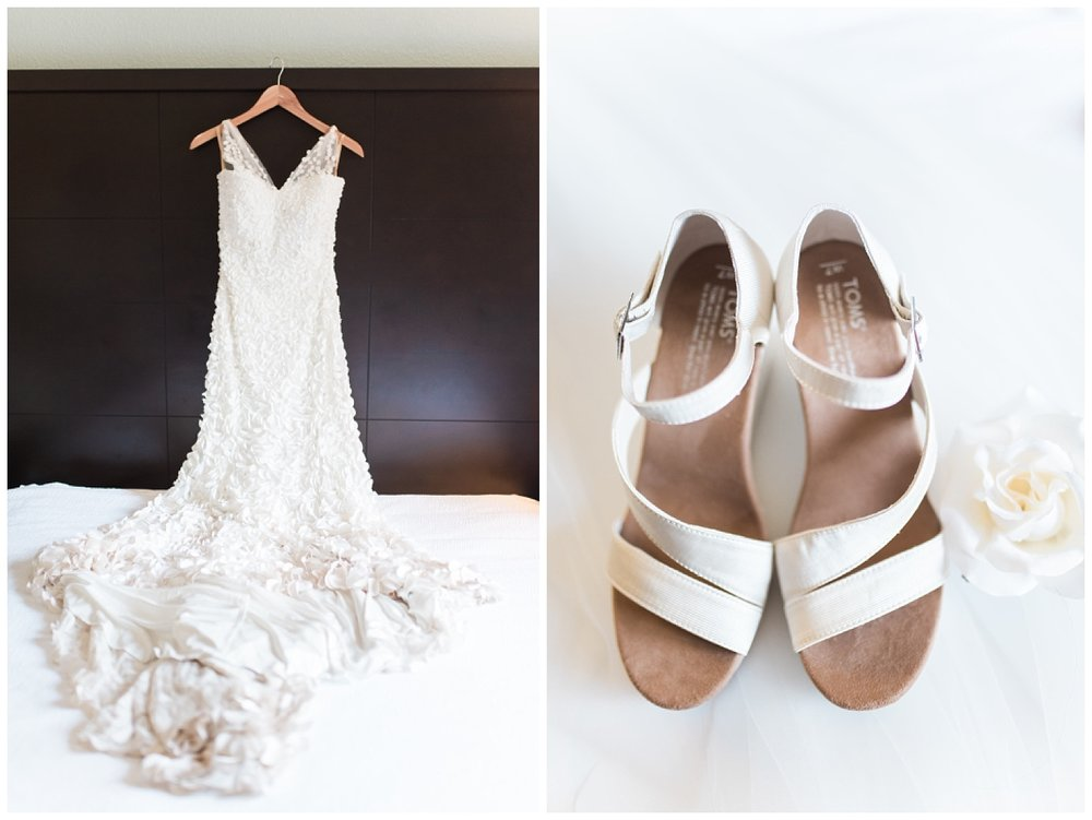 everleigh-photography-pyramid-hill-sculpture-park-cincinnati-wedding-photographer-the-faller-wedding-01