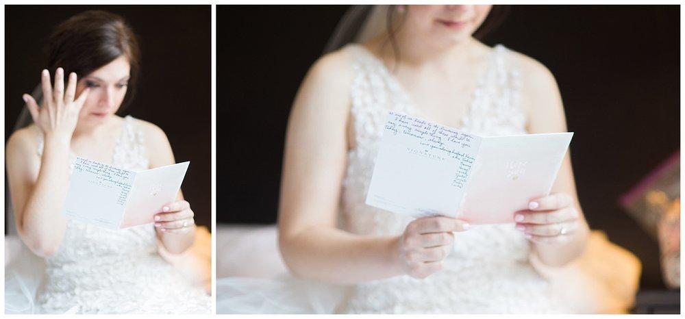 everleigh-photography-pyramid-hill-sculpture-park-cincinnati-wedding-photographer-the-faller-wedding-08