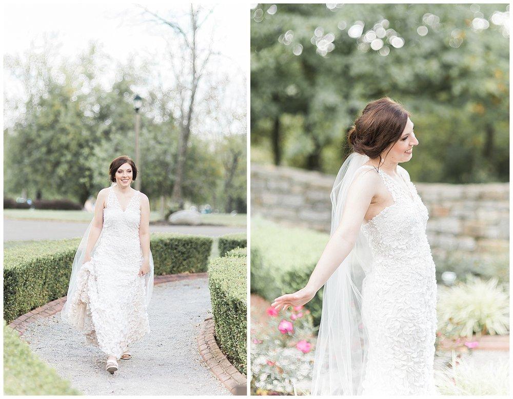 everleigh-photography-pyramid-hill-sculpture-park-cincinnati-wedding-photographer-the-faller-wedding-11