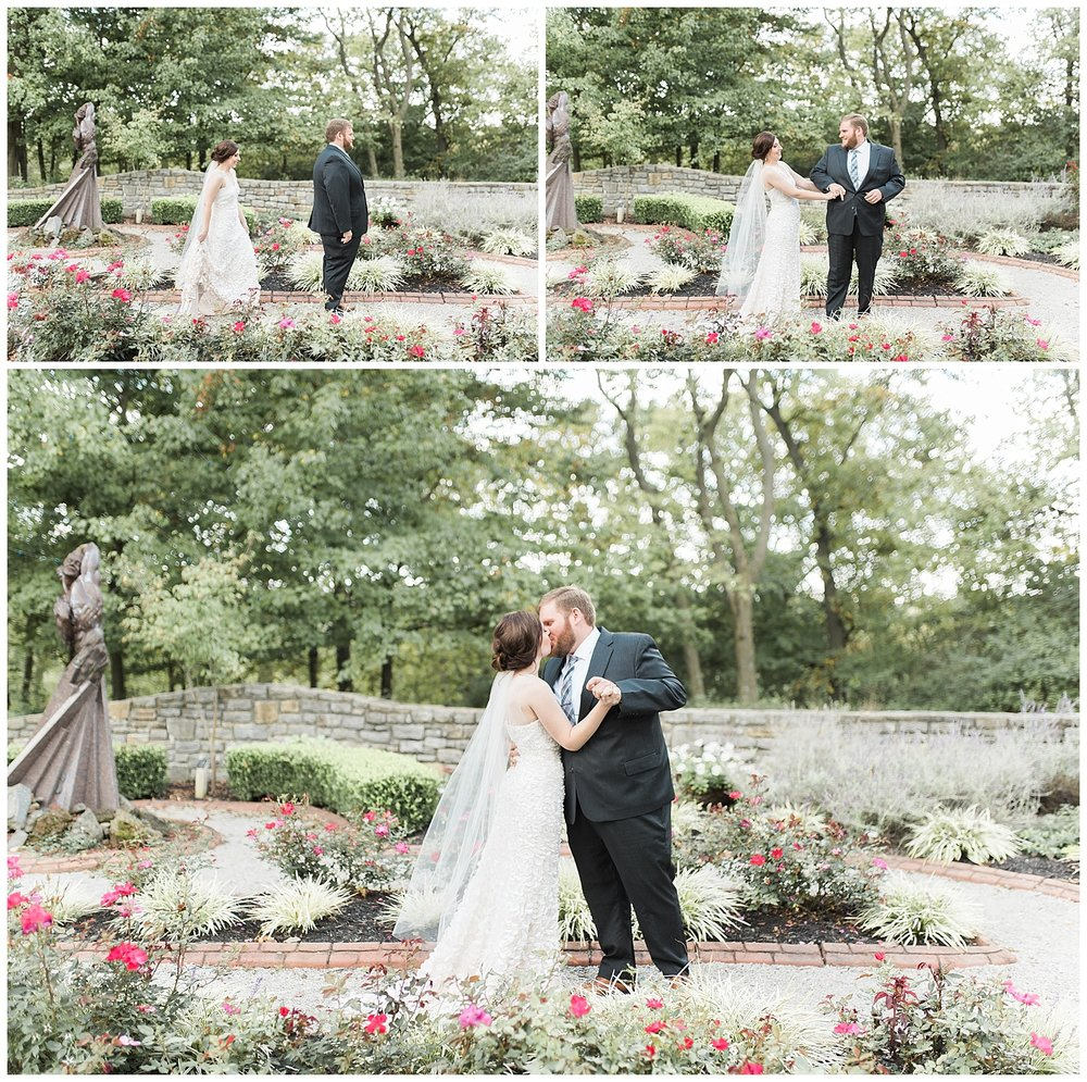 everleigh-photography-pyramid-hill-sculpture-park-cincinnati-wedding-photographer-the-faller-wedding-10