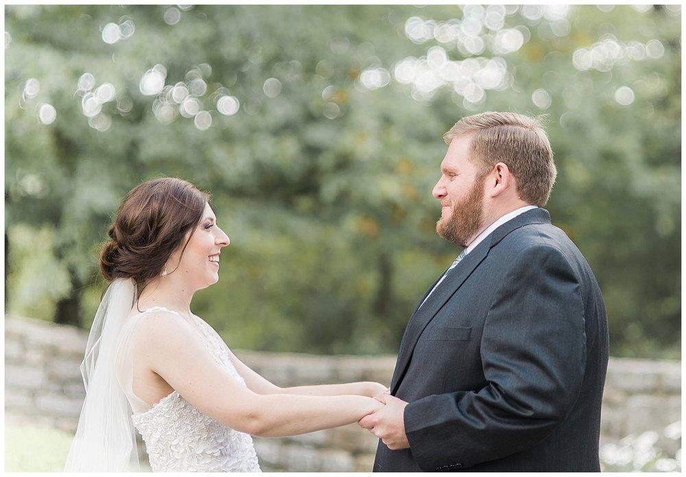 everleigh-photography-pyramid-hill-sculpture-park-cincinnati-wedding-photographer-the-faller-wedding-12