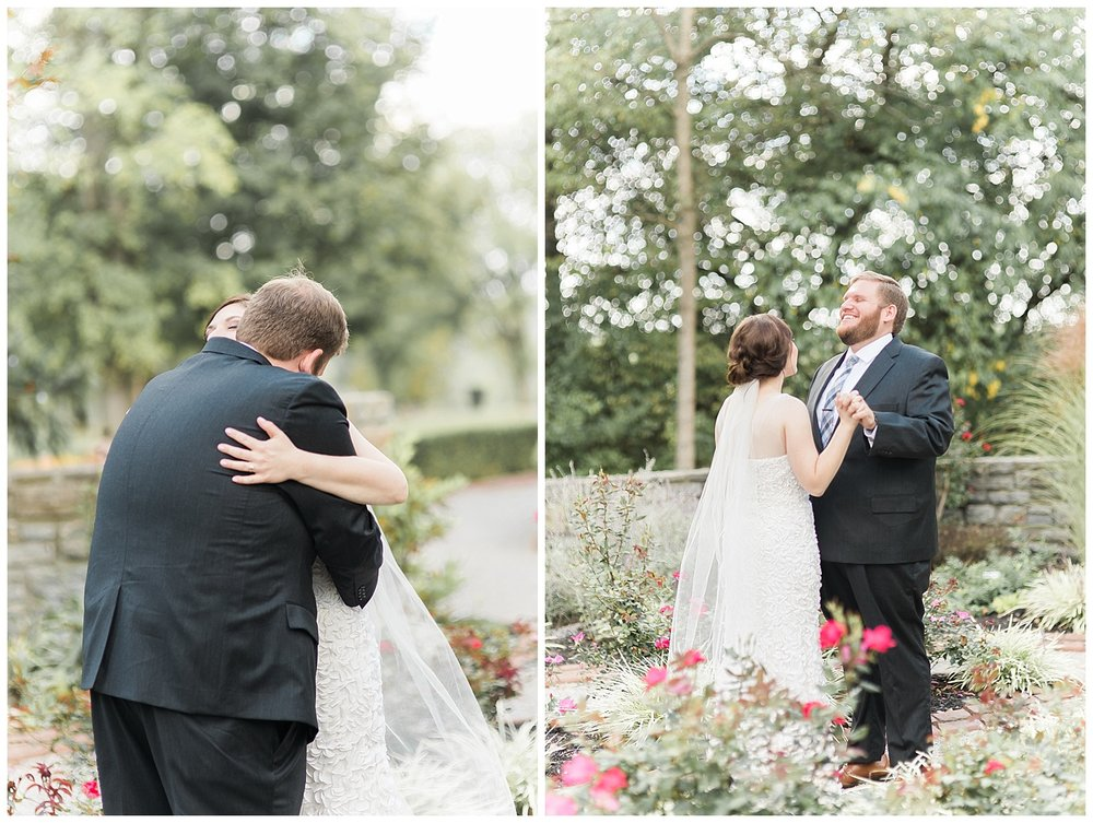 everleigh-photography-pyramid-hill-sculpture-park-cincinnati-wedding-photographer-the-faller-wedding-13
