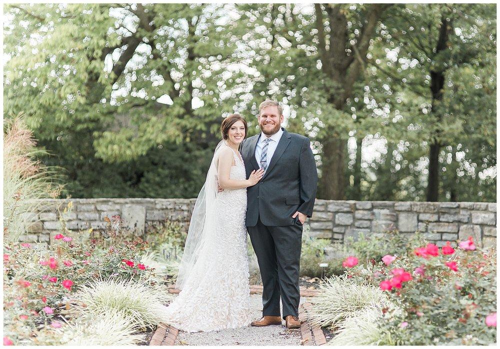 everleigh-photography-pyramid-hill-sculpture-park-cincinnati-wedding-photographer-the-faller-wedding-14
