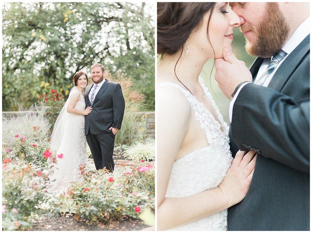 everleigh-photography-pyramid-hill-sculpture-park-cincinnati-wedding-photographer-the-faller-wedding-15