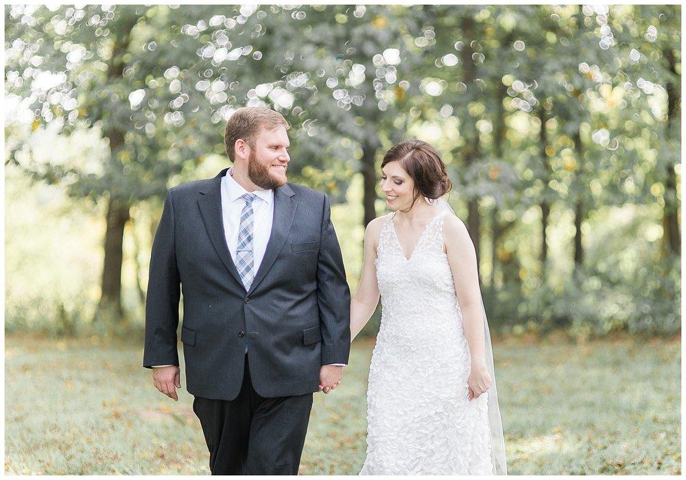 everleigh-photography-pyramid-hill-sculpture-park-cincinnati-wedding-photographer-the-faller-wedding-22