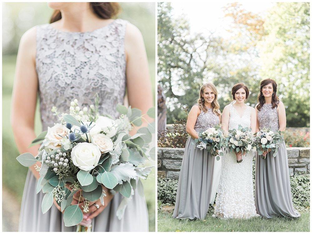 everleigh-photography-pyramid-hill-sculpture-park-cincinnati-wedding-photographer-the-faller-wedding-20