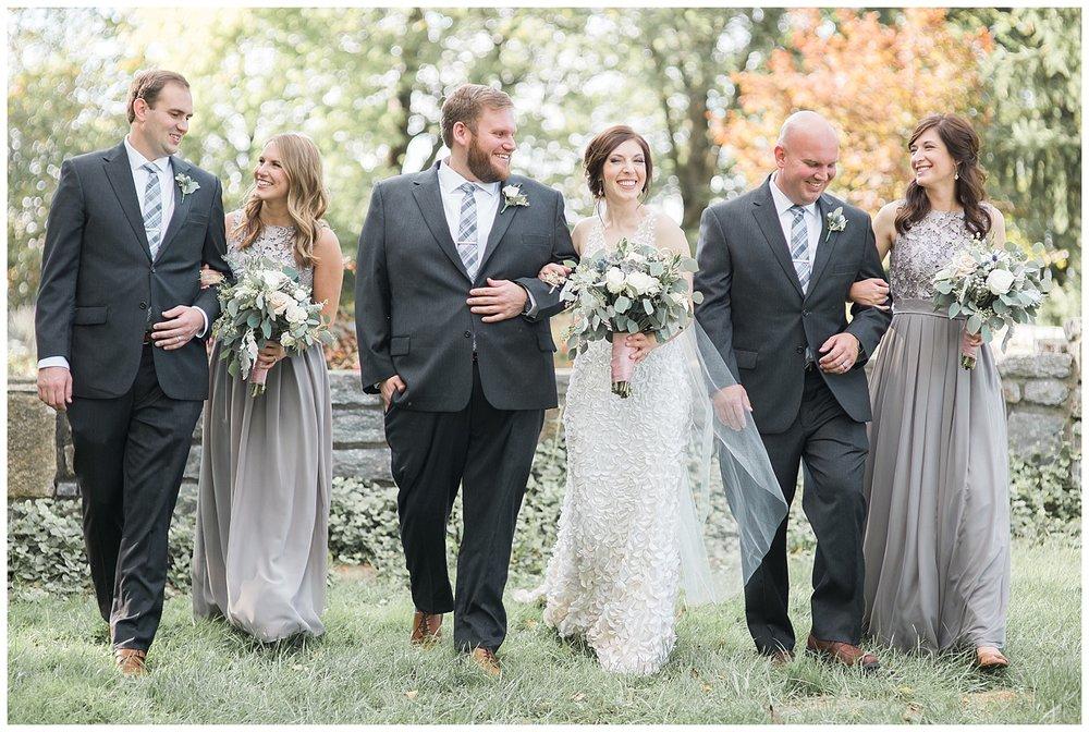 everleigh-photography-pyramid-hill-sculpture-park-cincinnati-wedding-photographer-the-faller-wedding-24