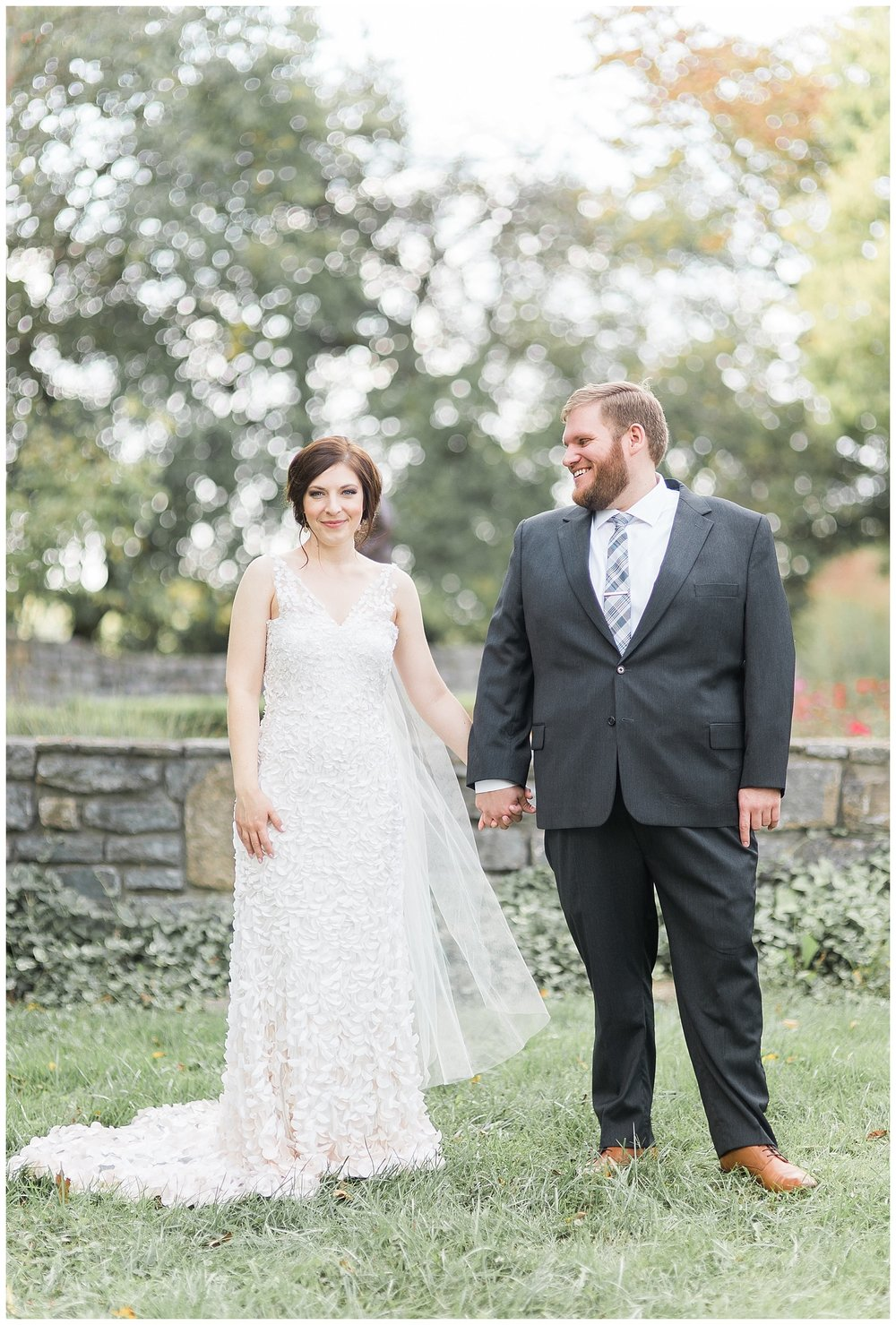 everleigh-photography-pyramid-hill-sculpture-park-cincinnati-wedding-photographer-the-faller-wedding-19