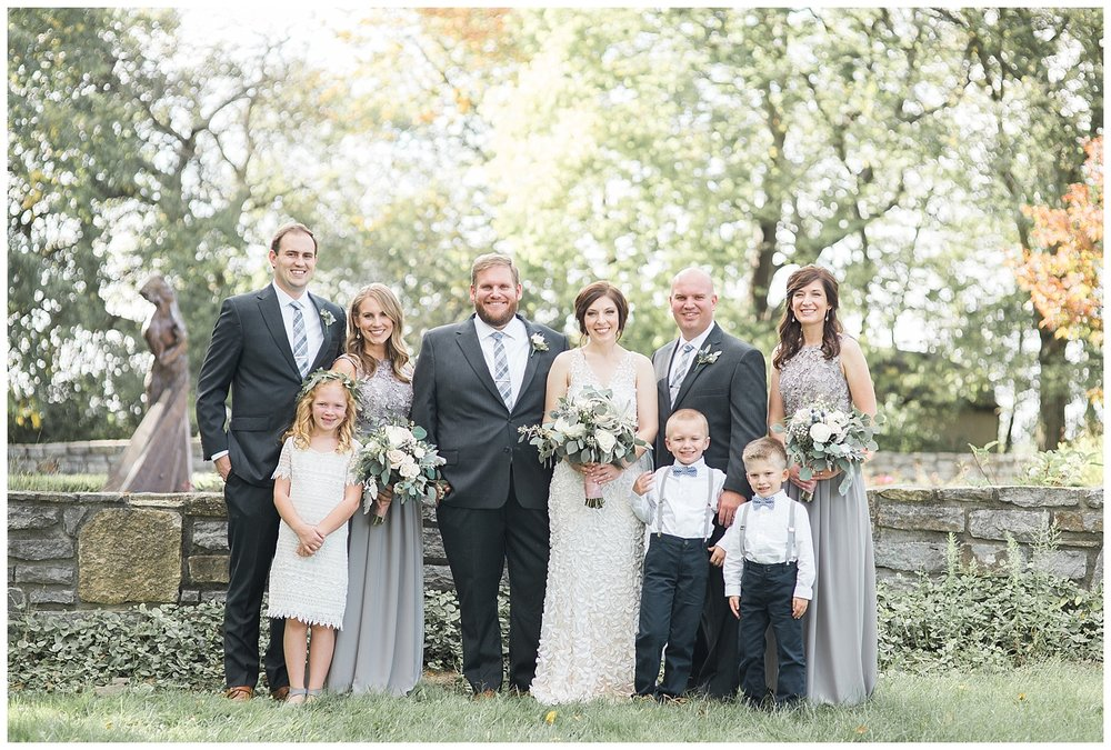 everleigh-photography-pyramid-hill-sculpture-park-cincinnati-wedding-photographer-the-faller-wedding-27